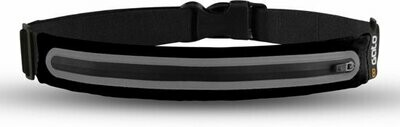 Gato Sports Belt black