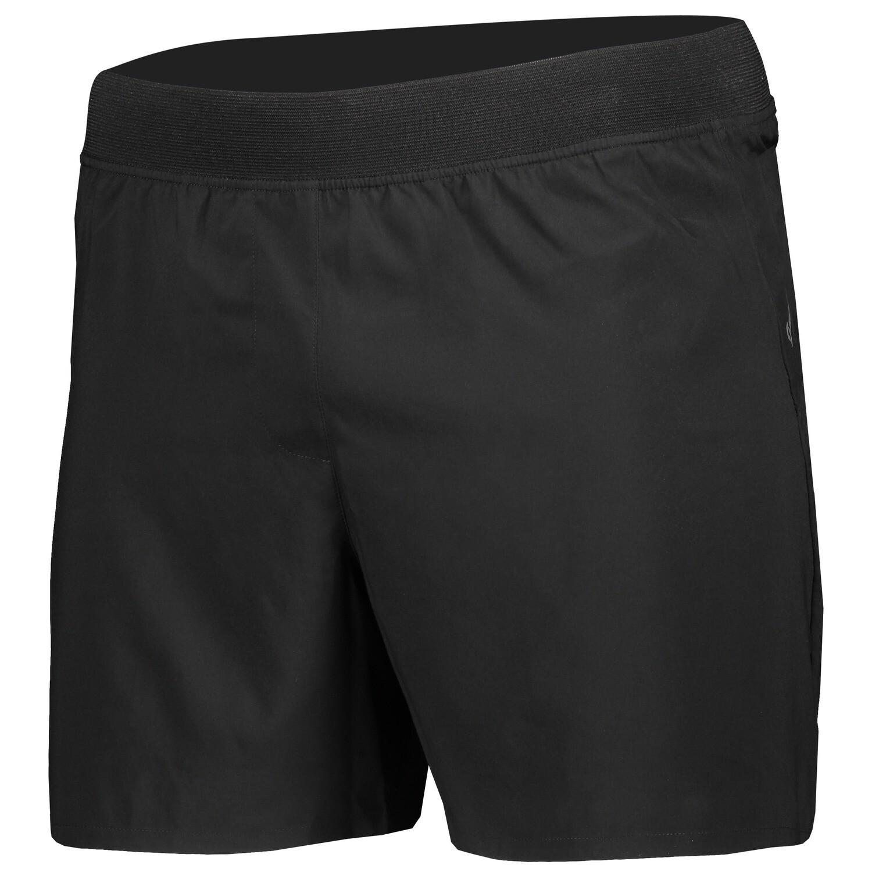 Scott Kinabalu Light Run shorts heren