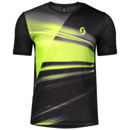 Scott t-shirt RC Run 2020 heren
