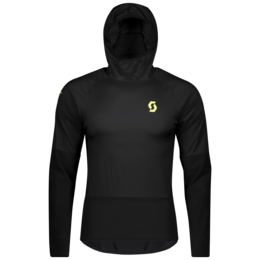 Scott Windschield RC Run heren