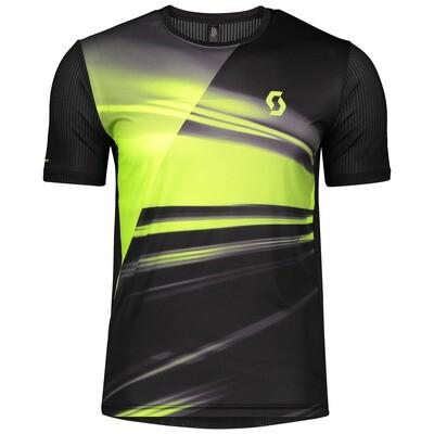 Scott t-shirt RC Run 2020 heren