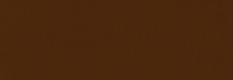 OSMO Landhausfarbe 2607 Dunkelbraun, 2,5 L