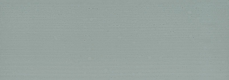 OSMO Landhausfarbe 2742 Verkehrsgrau, 2,5 L