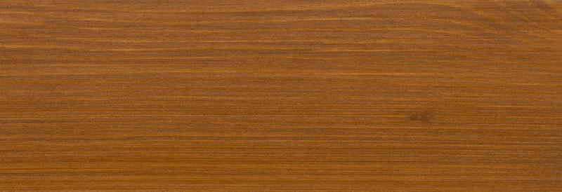 OSMO Dekorwachs 3143 Cognac, 750 ml