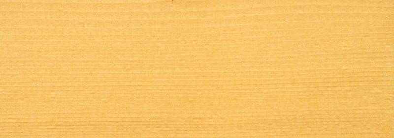 OSMO UV-Schutz-Öl 410 Farblos Seidenmatt ohne Filmschutz, 2,5 L