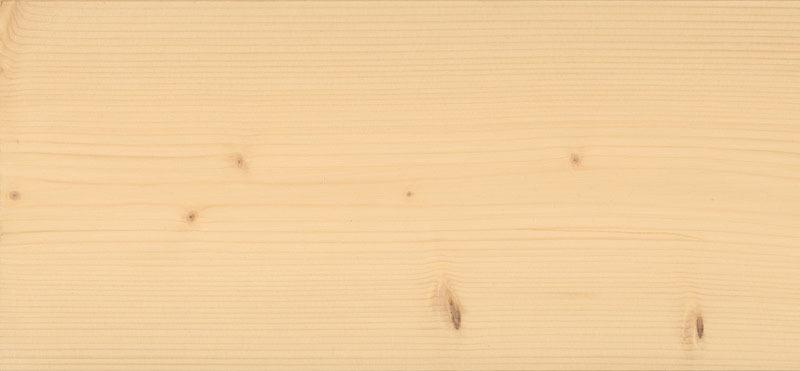 OSMO UV-Schutz-Öl 424 Fichte/Tanne Seidenmatt mit Filmschutz, 2,5 L