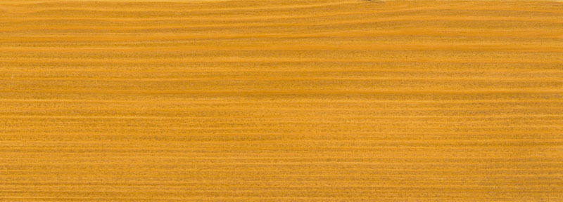 OSMO Holzschutz Öl-Lasur 700 Kiefer, 750 ml
