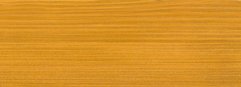 OSMO Holzschutz Öl-Lasur 700 Kiefer, 2,5 L