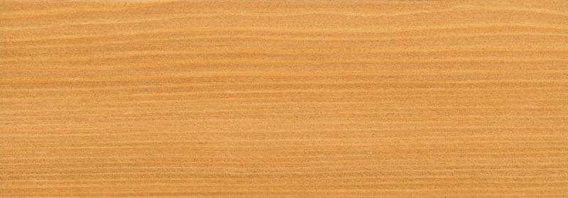 OSMO Holzschutz Öl-Lasur 702 Lärche, 750 ml