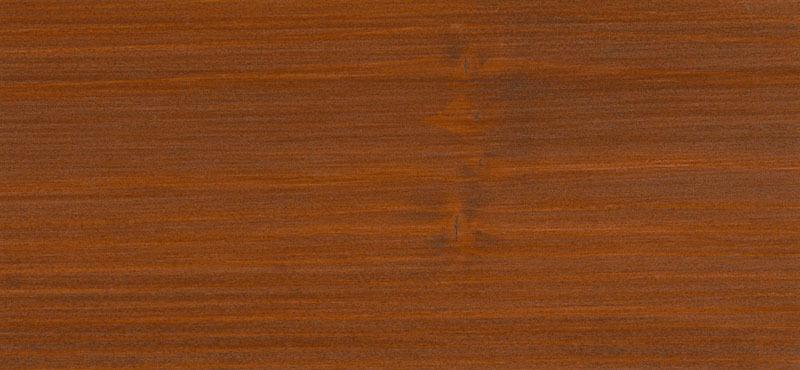 OSMO Holzschutz Öl-Lasur 708 Teak, 2,5 L