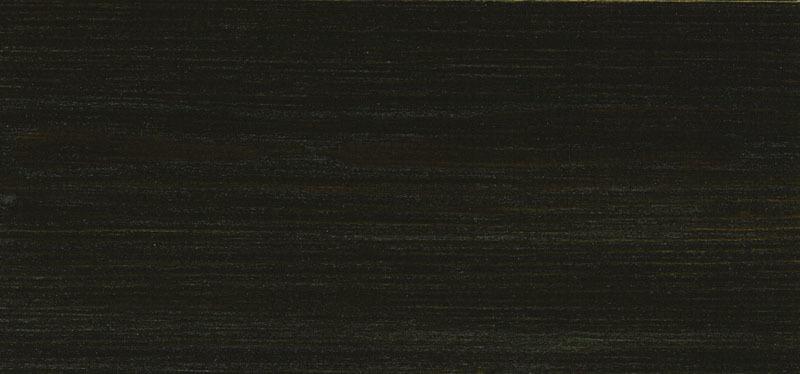 OSMO Holzschutz Öl-Lasur 712 Ebenholz, 2,5 L
