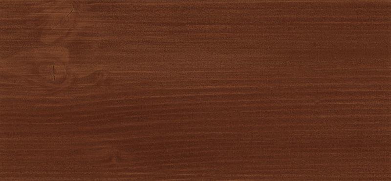 OSMO Holzschutz Öl-Lasur 727 Palisander, 750 ml
