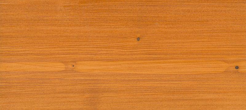 OSMO Holzschutz Öl-Lasur 728 Zeder, 2,5 L