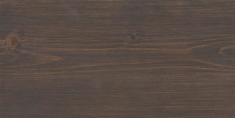 OSMO Holzschutz Öl-Lasur 907 Quarzgrau, 2,5 L