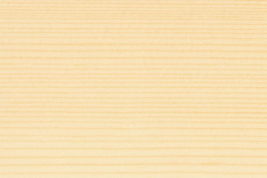 OSMO Dekorwachs 3101 Farblos, 375 ml