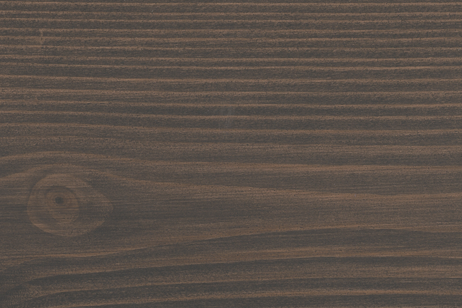 OSMO Dekorwachs 3118 Granitgrau, 2,5 L