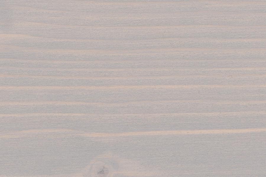 OSMO Dekorwachs 3119 Seidengrau, 2,5 L