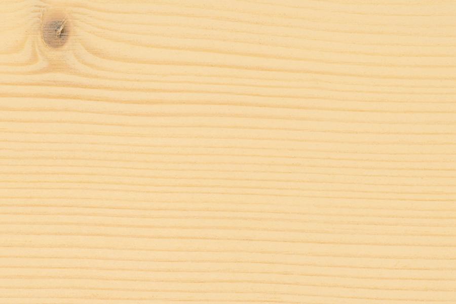 OSMO Dekorwachs 3136 Birke, 2,5 L