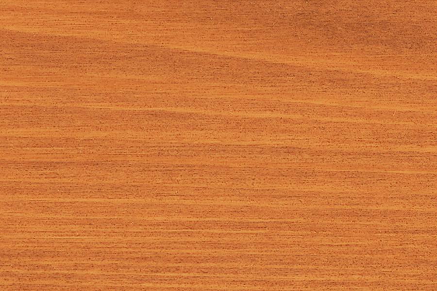 OSMO Dekorwachs 3137 Kirschbaum, 2,5 L