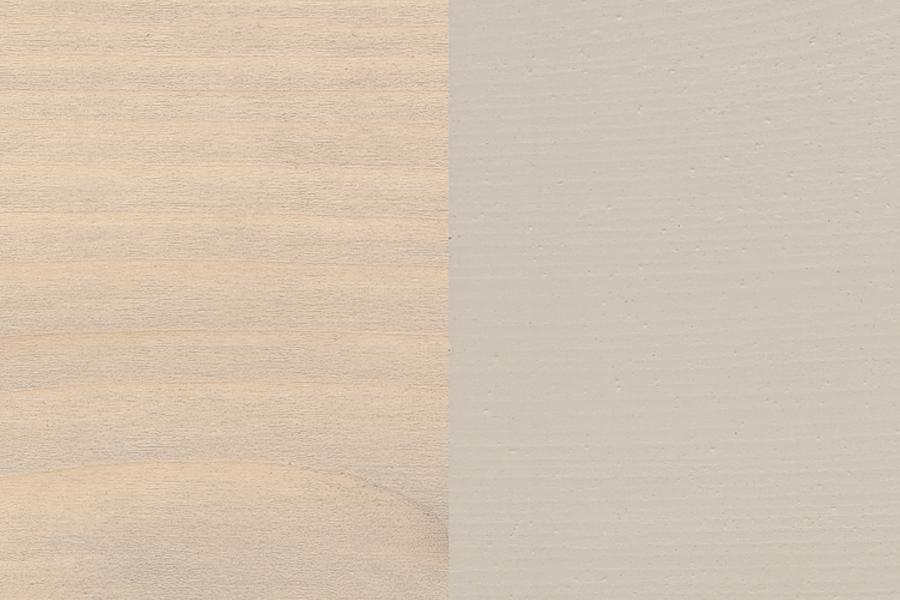OSMO Dekorwachs 3181 Kiesel Intensiv, 750 ml