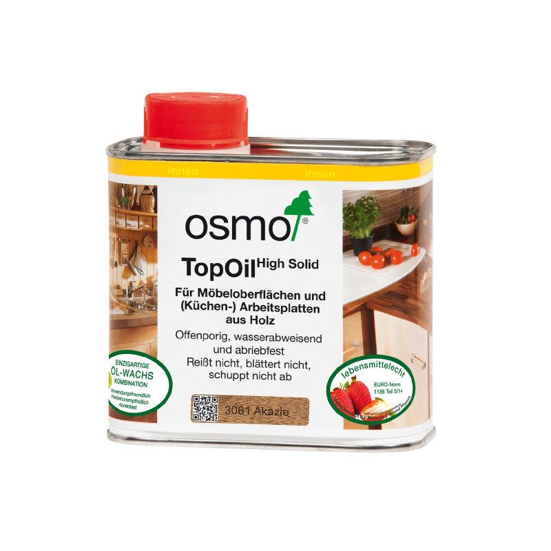 OSMO TopOil 3061 Akazie, 500 ml 207260452
