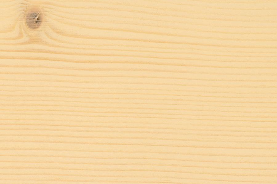OSMO Dekorwachs 3136 Birke, 375 ml