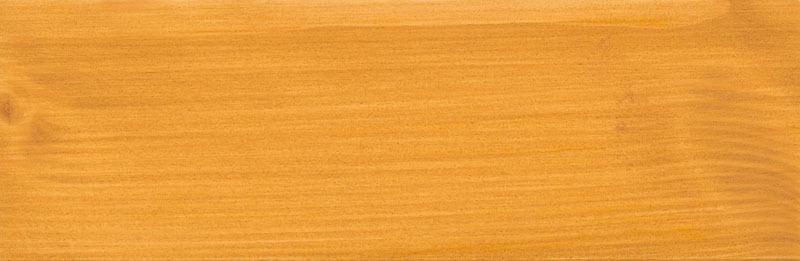 OSMO Einmal-Lasur HS Plus 9221 Kiefer, 2,5 L