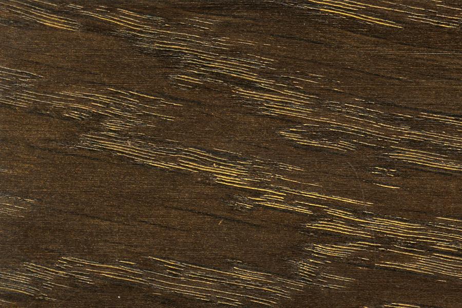 OSMO Hartwachs-Öl 3092 Gold, 750 ml