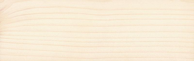 OSMO Einmal-Lasur HS Plus 9211 Fichte Weiß, 750 ml