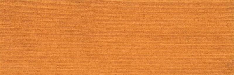 OSMO Einmal-Lasur HS Plus 9235 Rotzeder, 2,5 L