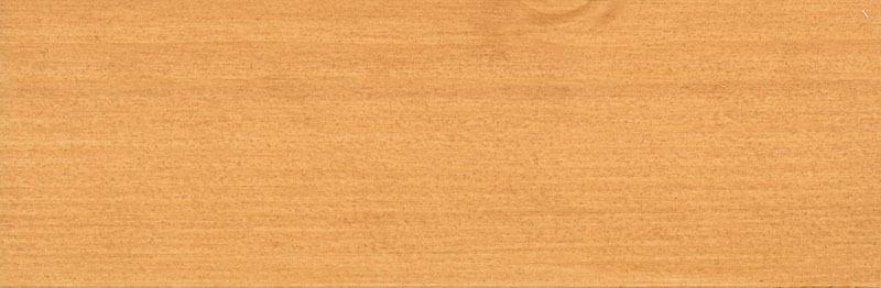 OSMO Einmal-Lasur HS Plus 9236 Lärche, 2,5 L