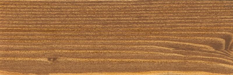 OSMO Einmal-Lasur HS Plus 9261 Nussbaum, 750 ml