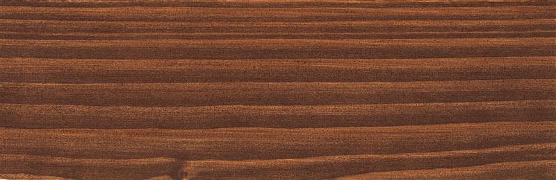 OSMO Einmal-Lasur HS Plus 9264 Palisander, 750 ml