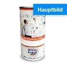 PTC Whiteboard-Farbe Transparent, 0,5 L 230004003