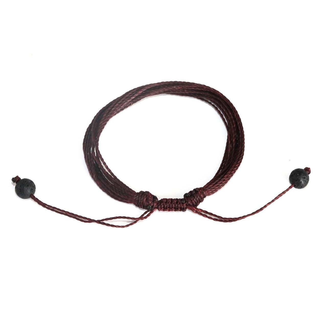 Fine Wine Diffuser Bracelet