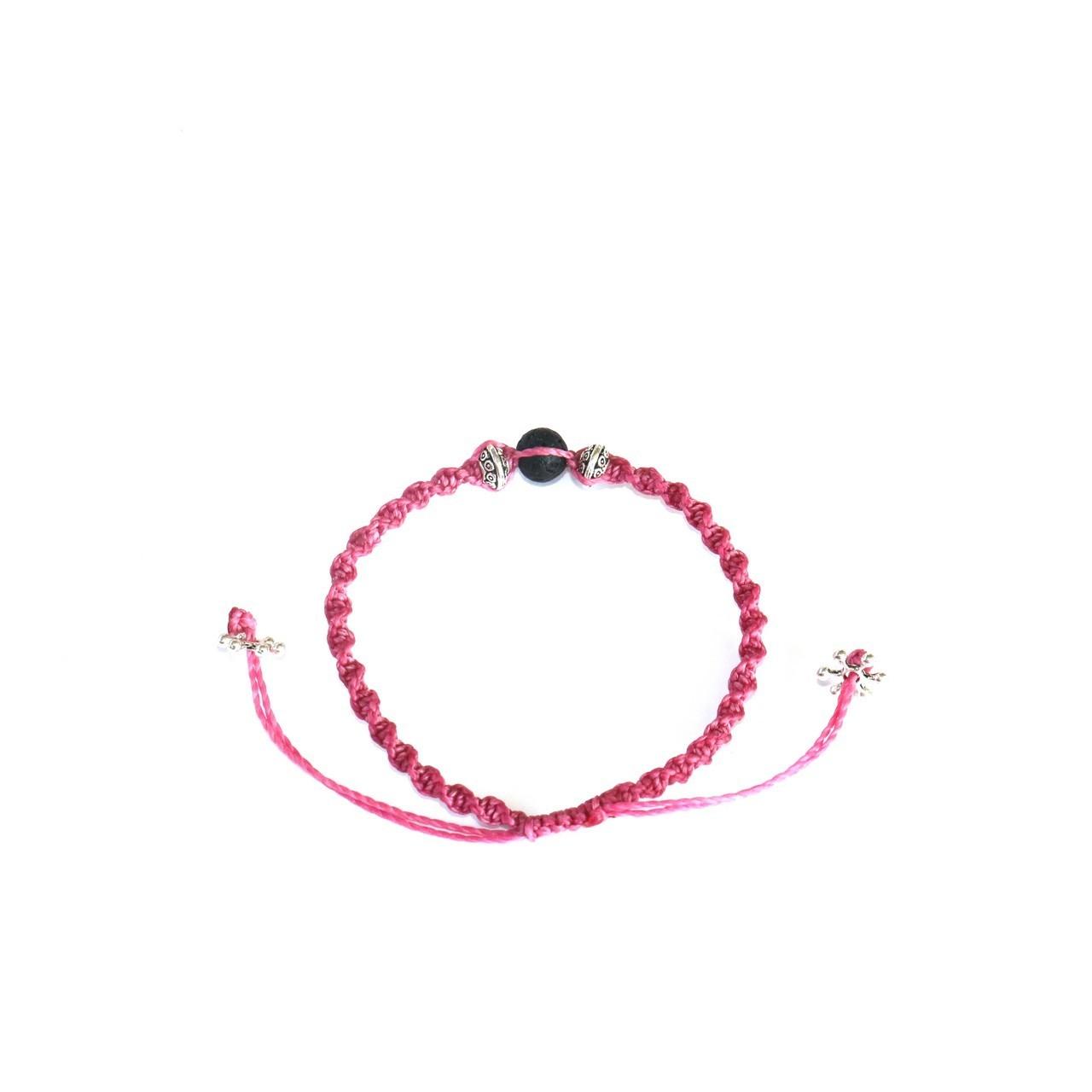 Show Love Diffuser Bracelet