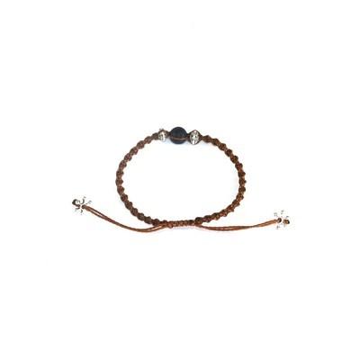Brownie Diffuser Bracelet