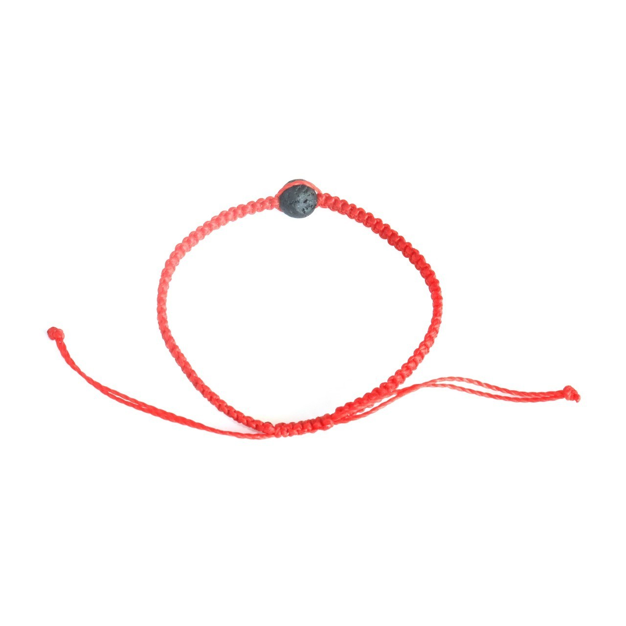The Respect Diffuser Bracelet travel product recommended by VOSPublic on Lifney.