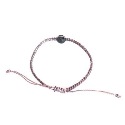 Vibes Diffuser Bracelet