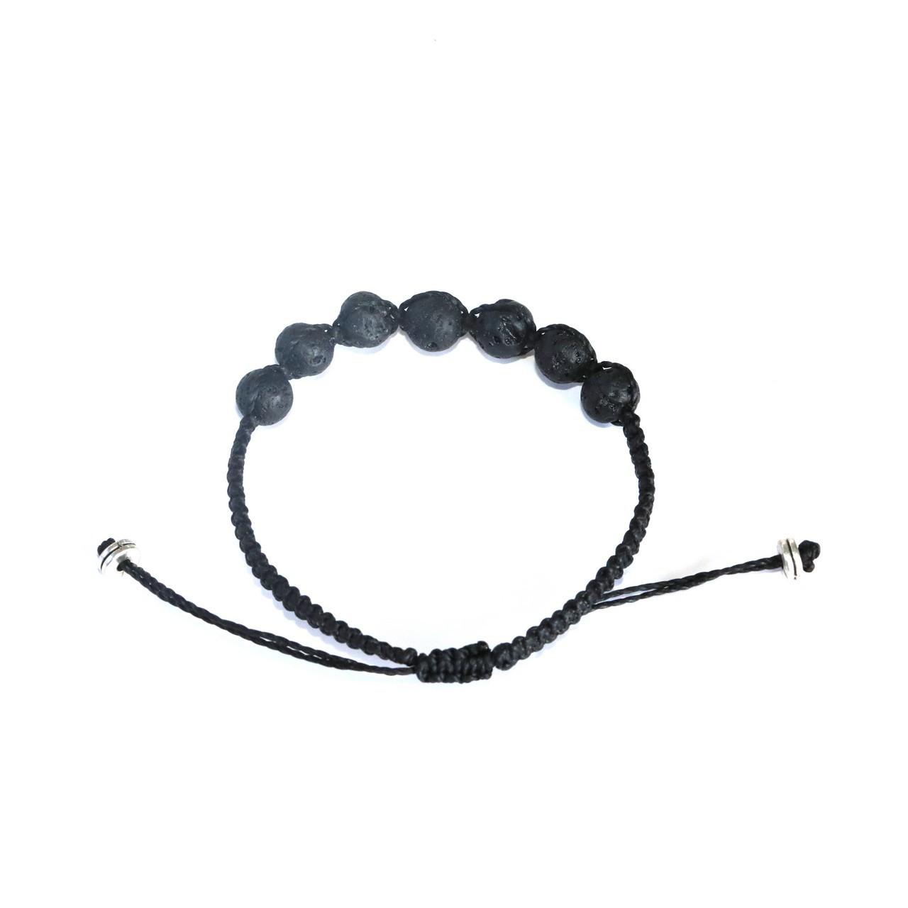 GOAT Staple Diffuser Bracelet