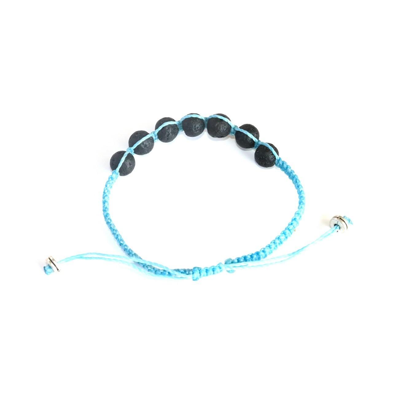 Stress Free Diffuser Bracelet