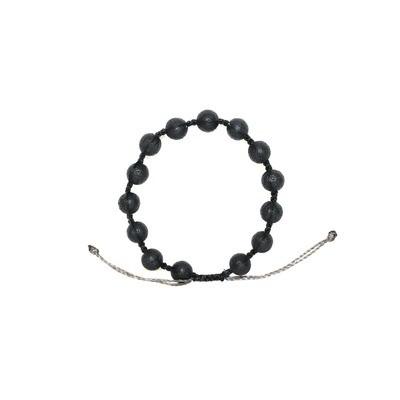 Panther Diffuser Bracelet