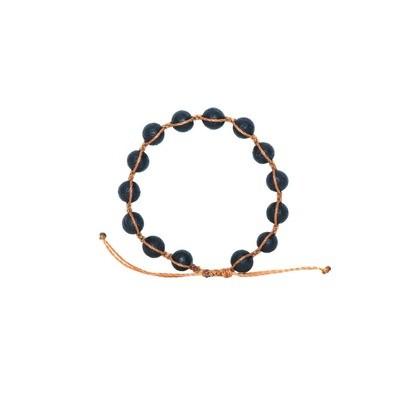 Horns Diffuser Bracelet