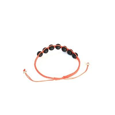 High Vibrations Diffuser Bracelet