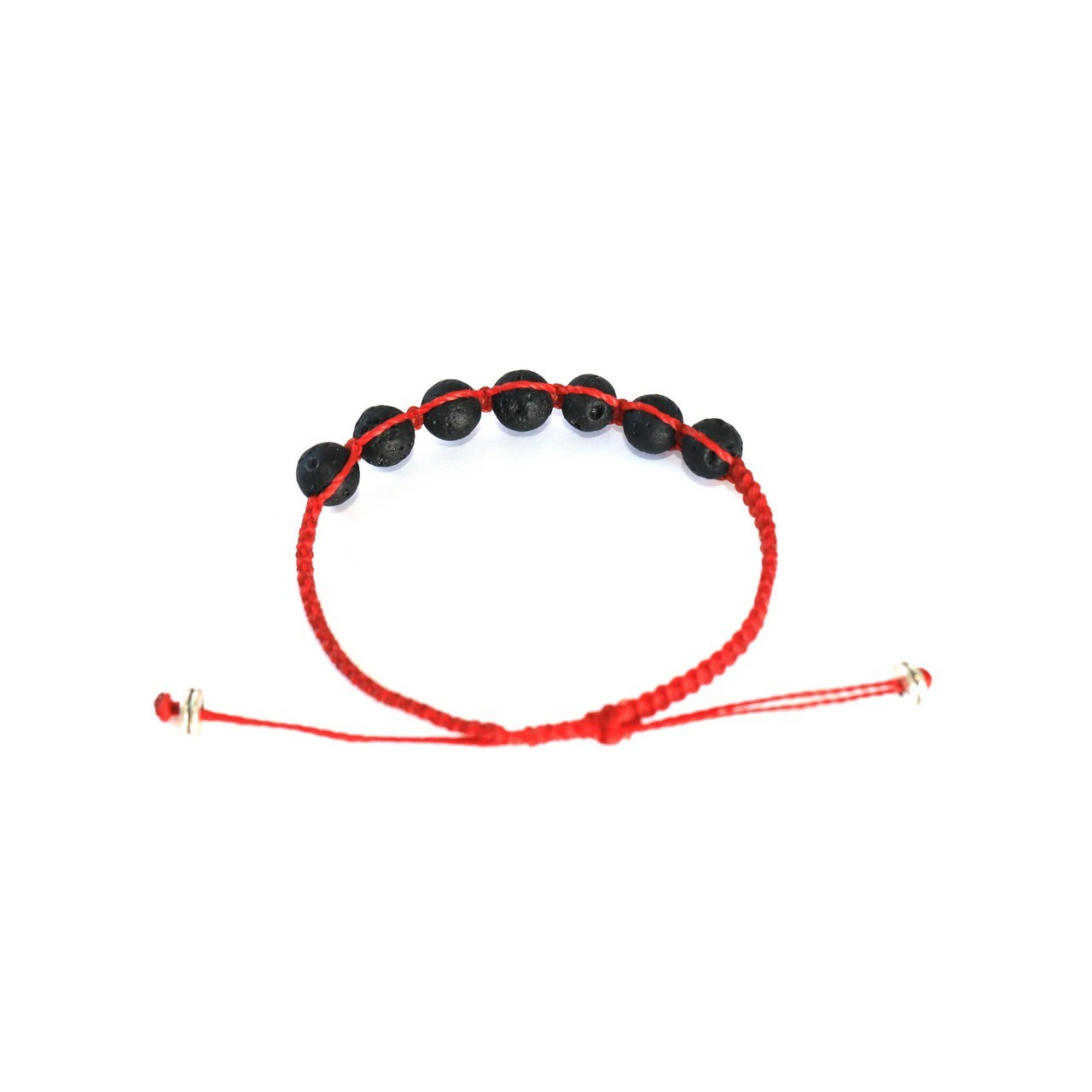 Islander Diffuser Bracelet