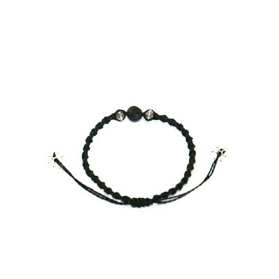 Goals Diffuser Bracelet