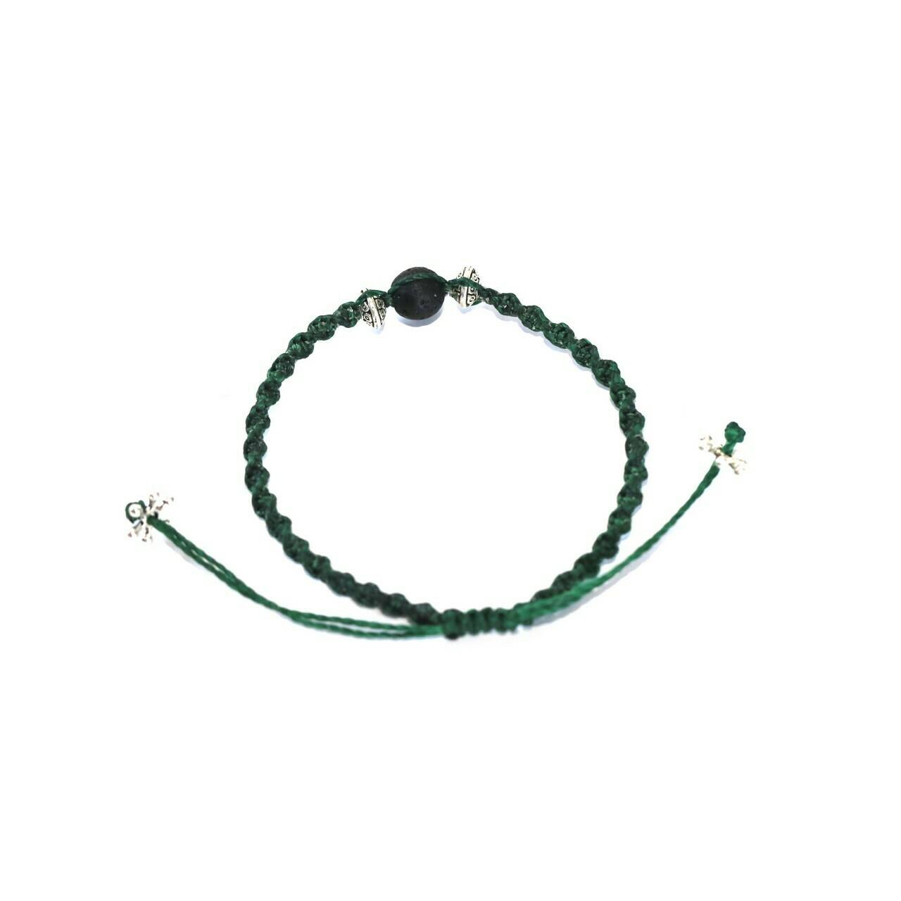Fresh Diffuser Bracelet
