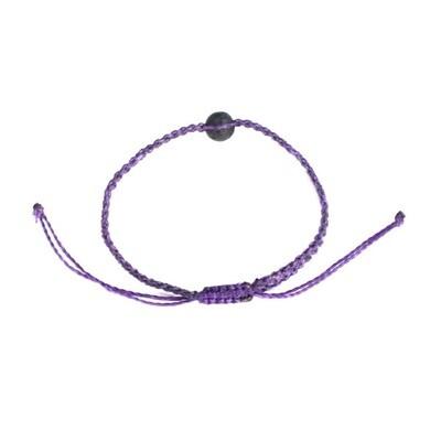 Chill Diffuser Bracelet