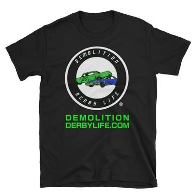 Basic DDL Shirt