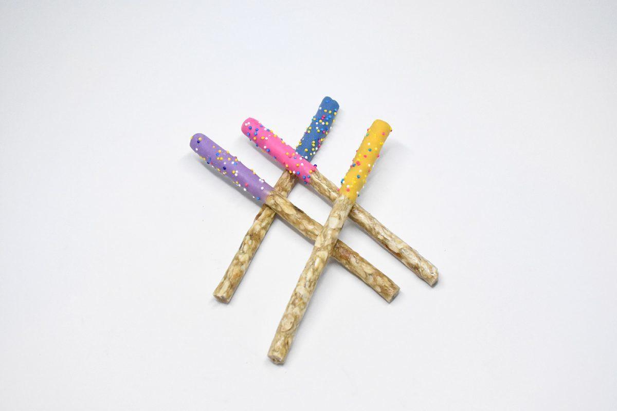 Lickin' Sticks 00060